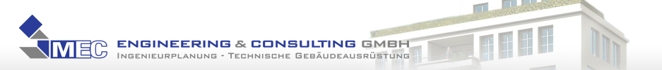 MEC Engineering & Consulting GmbH